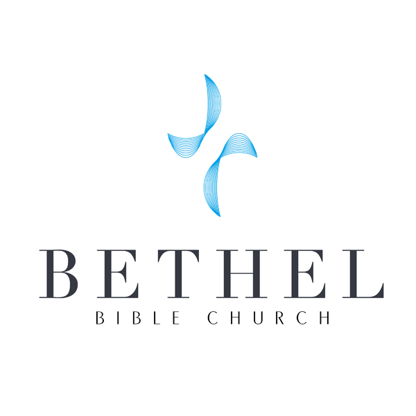 Bethel Bible Church Podcast